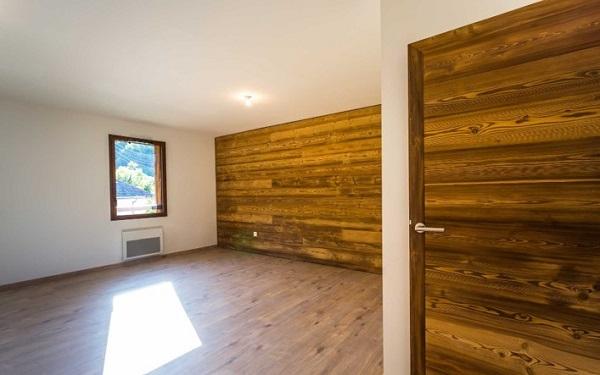 Carle Habitat - construction d'une résidence de 15 logements