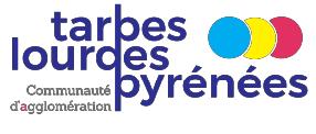 Tarbes Lourdes Pyrenees