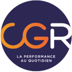 CGR la performance au quotidien bajon andres