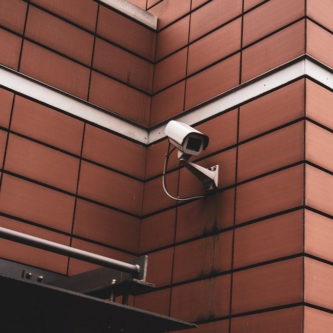 Electricité_caméra_surveillance