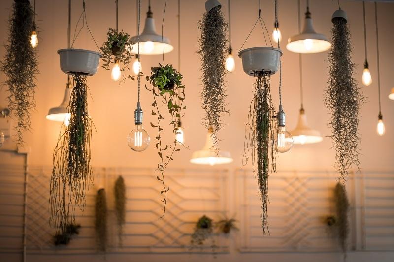 Electricité_lumière_design