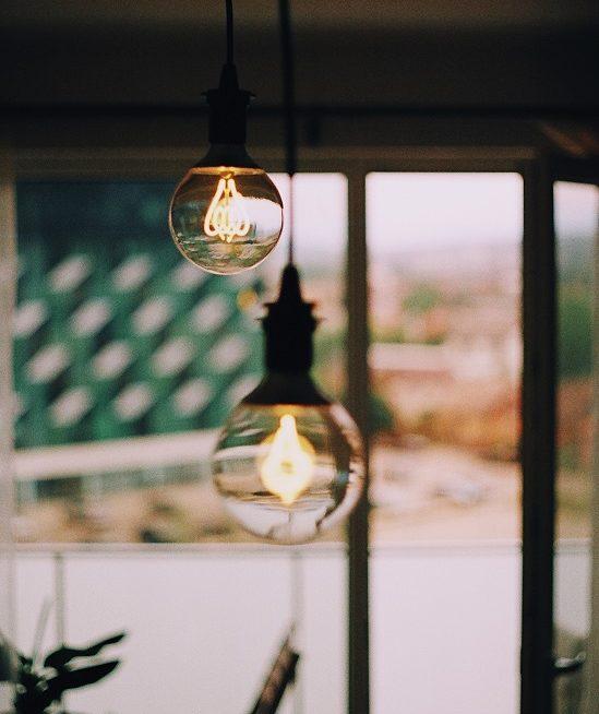 Electricité_lumière_particulier