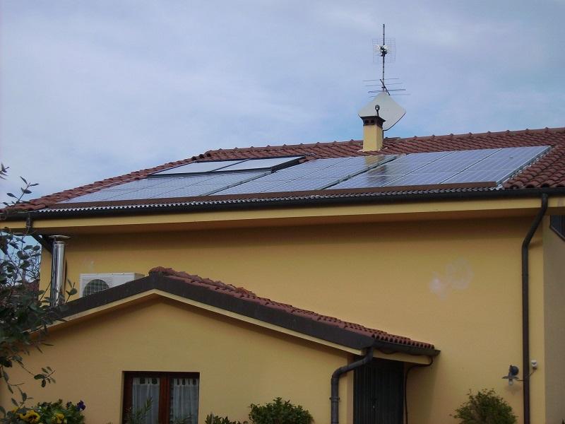 Electricité_panneau_solaire_photovoltaique