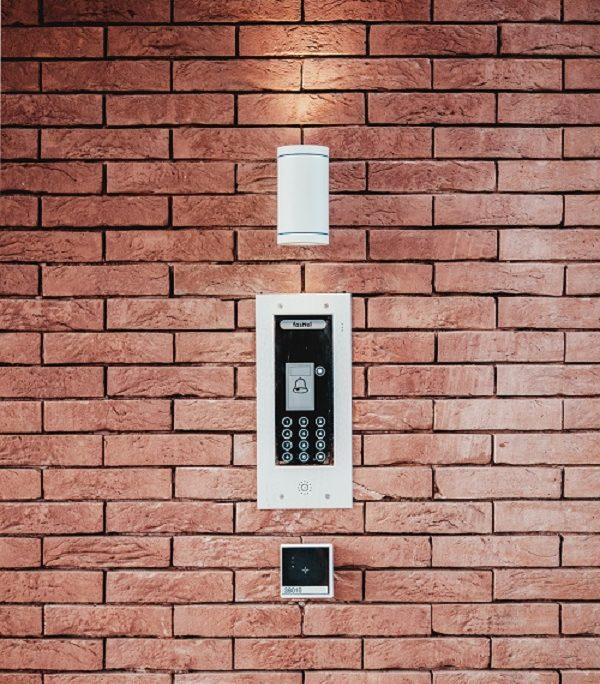 Electricité_système_alarme