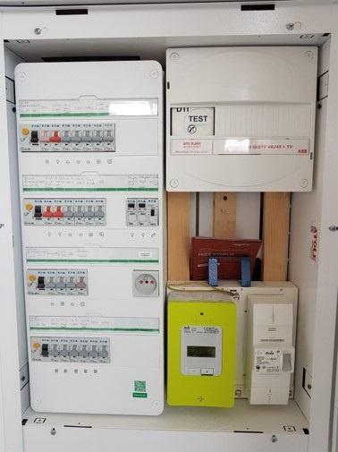 Electricité_tableau_électrique