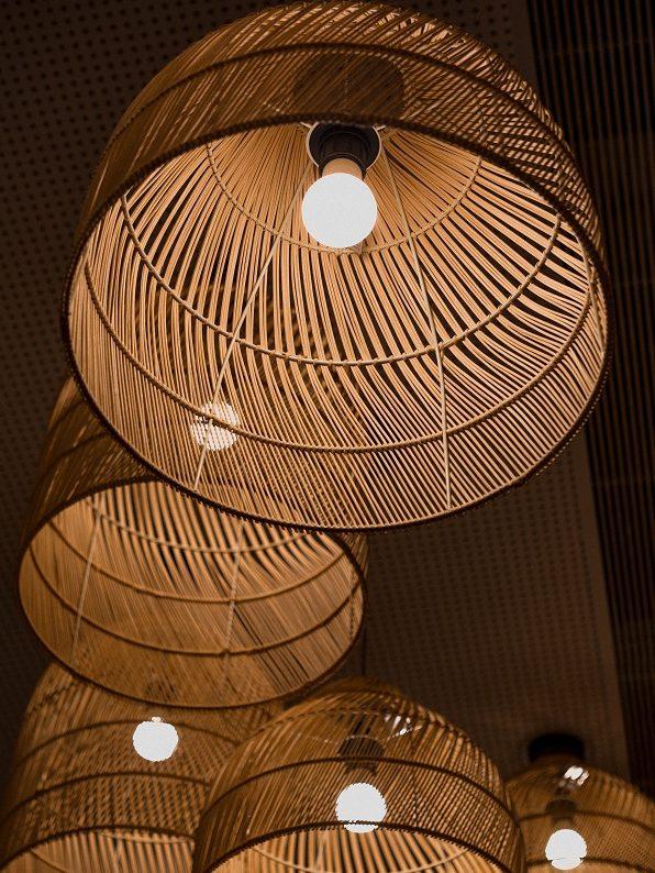 Electricite_luminaire