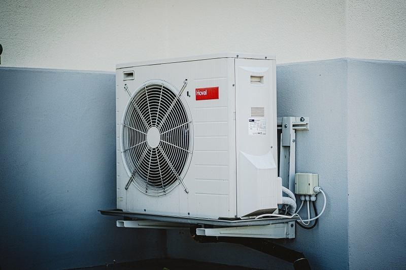 Entretien_dépannage climatisation