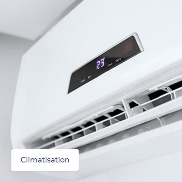 Entretien_depannage_climatisation