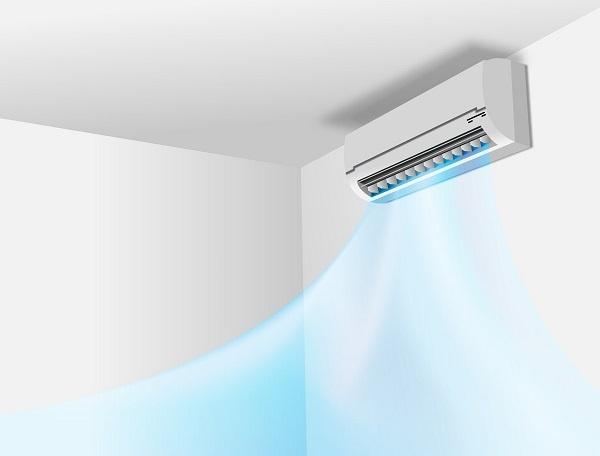 Particulier climatisation
