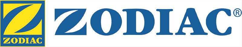 Zodiac Partenaire fournisseur Bajon Andres