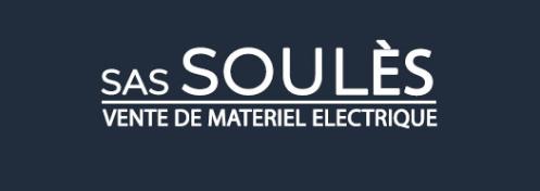 sas SOULES partenaire bajon_andres electricite